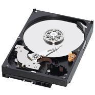 Восстановление информации и данных с разных носителей HDD, Flash
