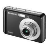 Ремонт цифровых фотоаппаратов.