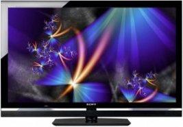 Ремонт телевизоров, ремонт LCD телевизоров, ремонт LCD телевизоров Киев, ремонт LCD телевизоров в Киеве.