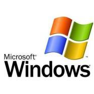 Лечение и удаление вирусов, восстановление Windows